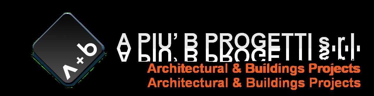A PIU' B Progetti s.r.l.